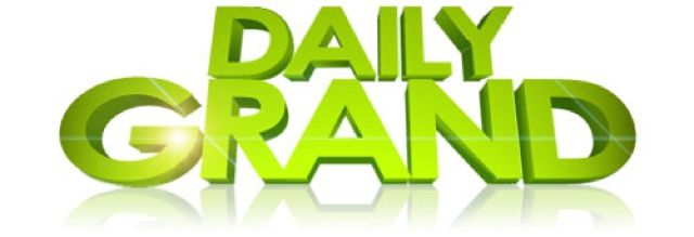 Make Real Money Today With SFI: I Won The Daily Grand