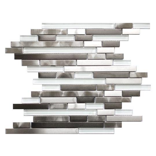 Best 25 stainless steel sheet ideas on pinterest metal for Stainless steel sheets for kitchens