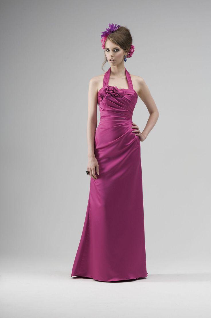 Mejores 23 imágenes de SALE Bridesmaid and Prom dresses en Pinterest ...