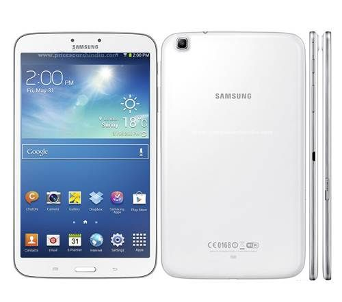 The tablet wars wage on and #Samsung introduces its new champion. Check out the #price, specifications, #features and review for the Samsung #Galaxy #Note 3 311.
