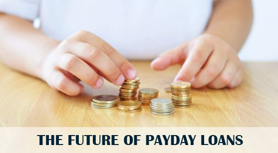 Payday Loans Are Quickly Financial Support with All Poor People!