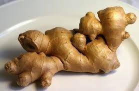 health benifits of ginger