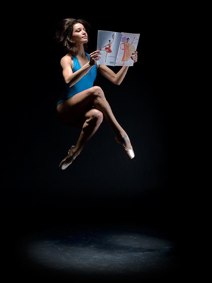 100 Best Richard Calmes Images On Pinterest Ballet Dance