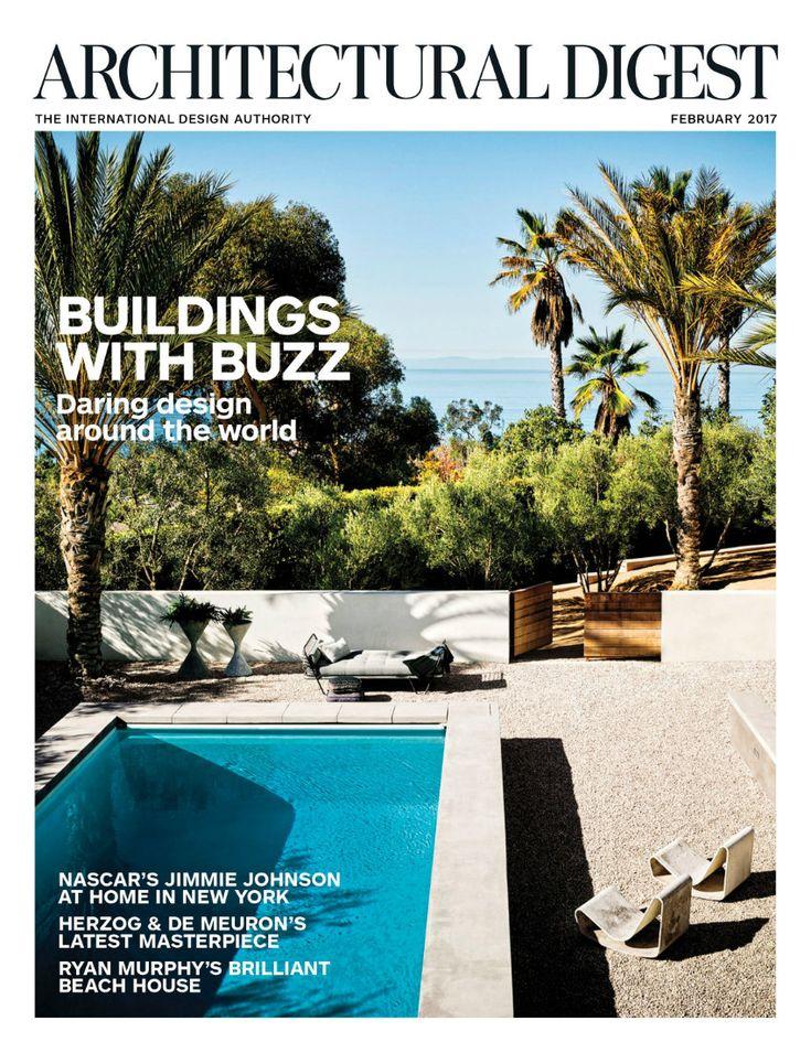 5 Interior Design Magazines to Buy in 2018 #InteriorDesign #BestMagaznes #InteriorDesignMagazine #CovetED #ElleDecor @CovetED http://mydesignagenda.com/5-interior-design-magazines-to-buy-in-2018/