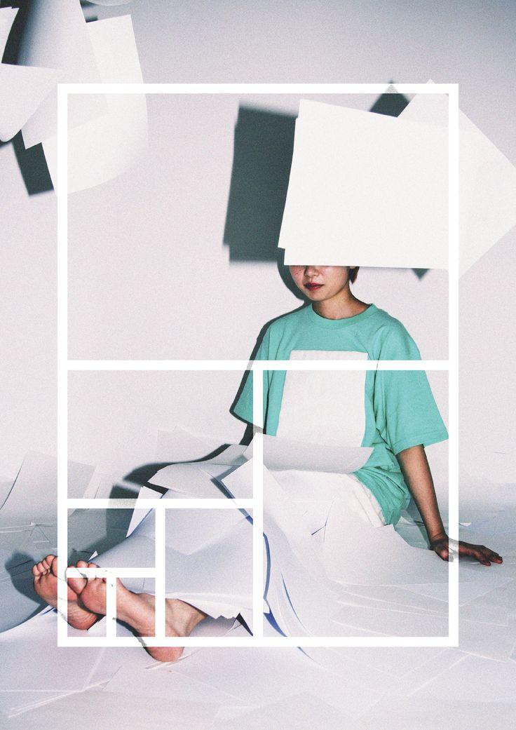 A4 T-shirts MV #fashion #art #design #graphic #logo #poster #pattern #japan #exhibition #柄 #textile #gallery #graphicdesign #pictgram #t-shirts #graphicdesign