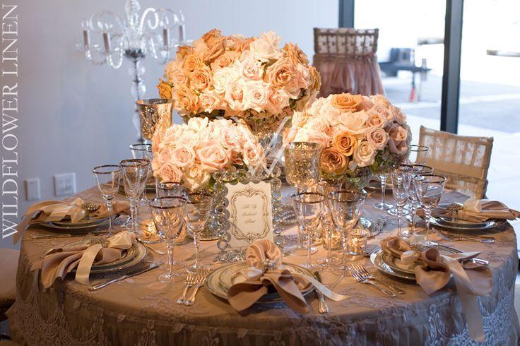 Свадебные темы on Pinterest | Chair Pads, Matte Satin and Curly Willow