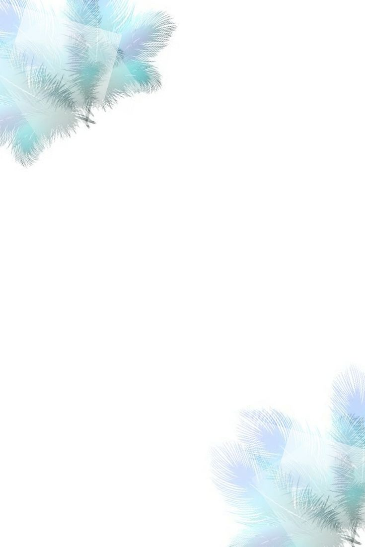 Minimalist background Instagram background mystical ...