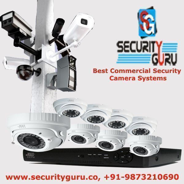 10 Best Hidden Security Camera Systems Images On Pinterest