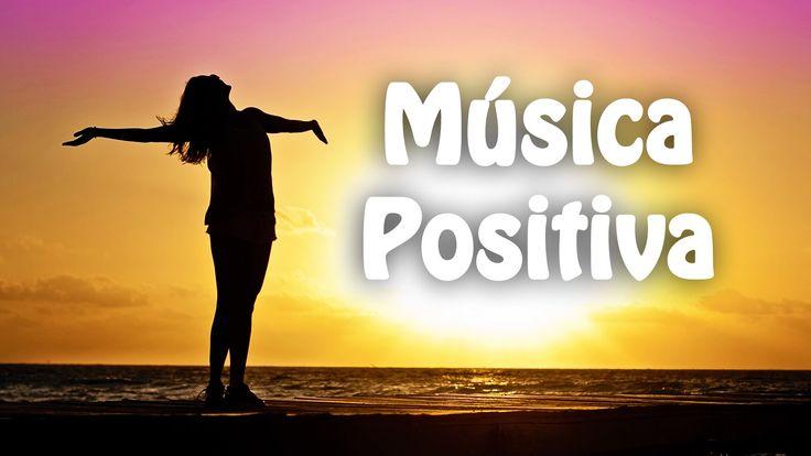 3 HORAS de Música Positiva y Alegre para Levantar el Ánimo | Música Instrumental para Animarse Feliz