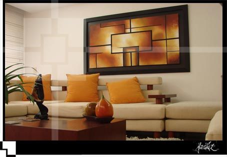 decoracin minimalista y junio mi espacio pinterest decoracin minimalista y decoracin