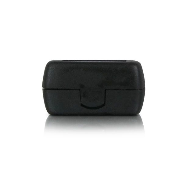 Ferrite Beads are safety accessories attached to cell phone headsets to reduce your exposure to radio frequencies that can disrupt brain function. http://products.mercola.com/ferrite-beads/