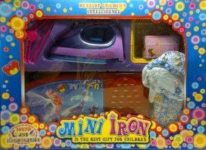 http://jualmainanbagus.com/girls-toy/mini-iron