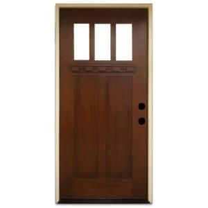 14 best images about doors on pinterest the prestige for 15 light exterior wood door