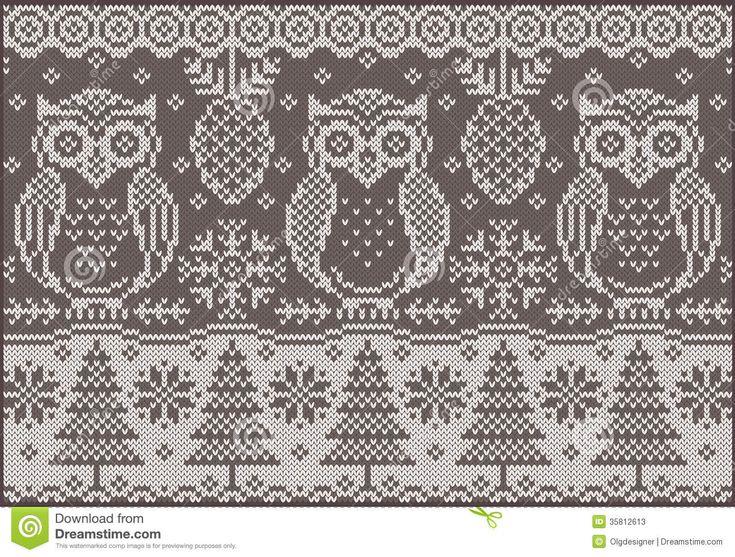knitted christmas - Google keresés