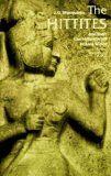 Ramsses II and Battle of Kadesh