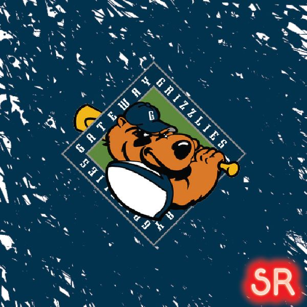 17 best ideas about gateway grizzlies on pinterest st