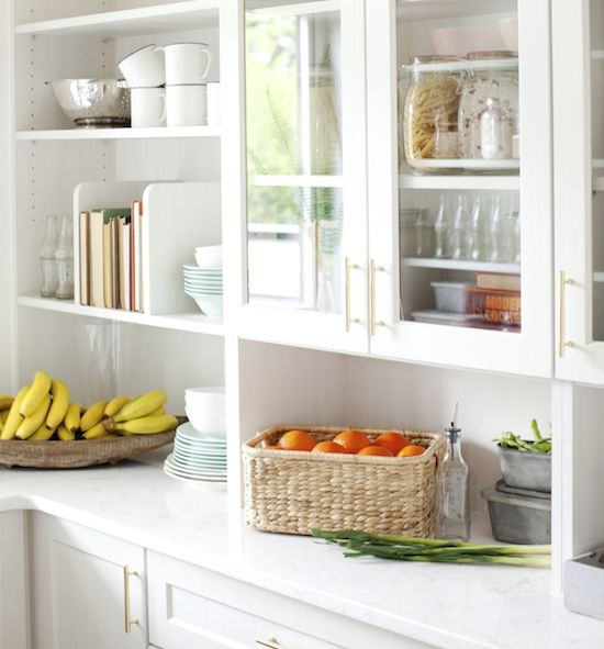 Pne prize home pantry styling photo by janis nicolay for Jillian harris kitchen designs