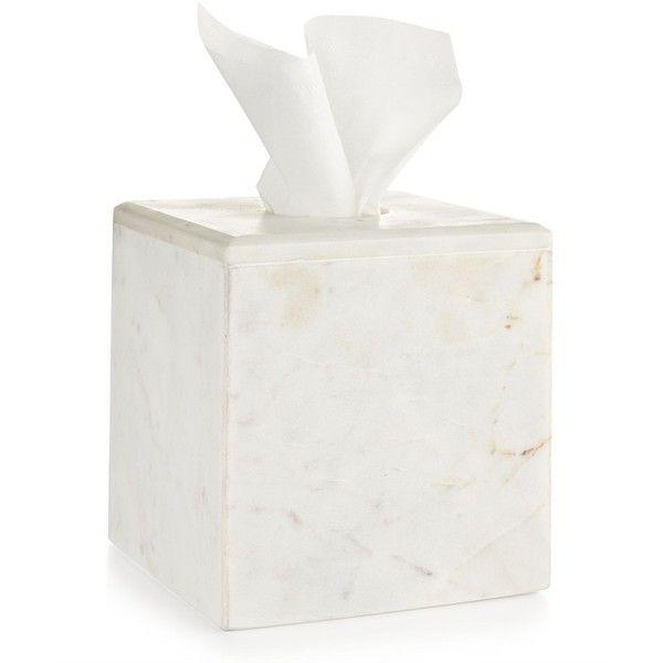 hotel collection marble bath accessories created for macys bathroom accessories bed bath macys - Marble Bathroom Decor