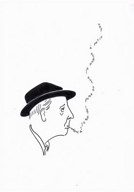 calligramme_cigare_2