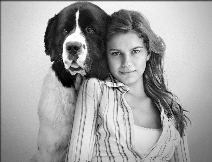 .Girls, Cute Abercrombie Models, Abercrombie Fitch, Photography Black, Families