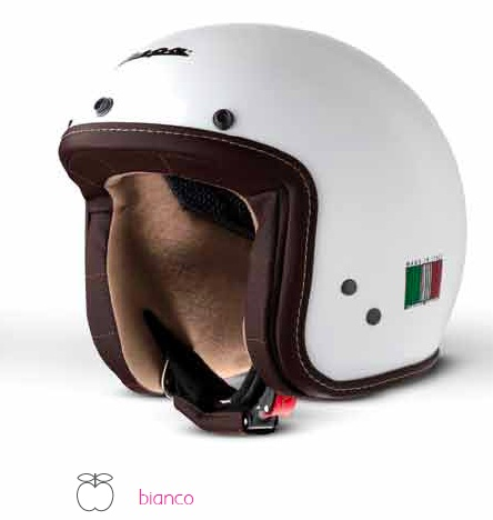 12 best images about scooter helmets on pinterest for Best helmet for motor scooter