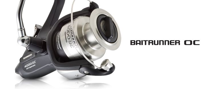 BAITRUNNER OC has deep roots in the Australian fishing scene having first conceptualised right here on our shores.