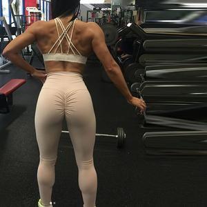 383446db95289 Active Sport Leggings in 2019   Fitness Leggings   Workout leggings ...
