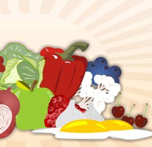 Kidney Foods Renal Diet Recipes Pinterest Kidney Disease