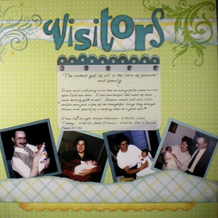 1988-04-23-visitors-a-sbp.jpg 750×749 pixels