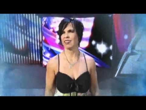 Vickie Guerrero Titantron 2012 HD - YouTube