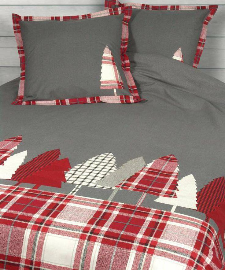 20 best images about housse de couette on pinterest linen duvet bordeaux and andermatt. Black Bedroom Furniture Sets. Home Design Ideas