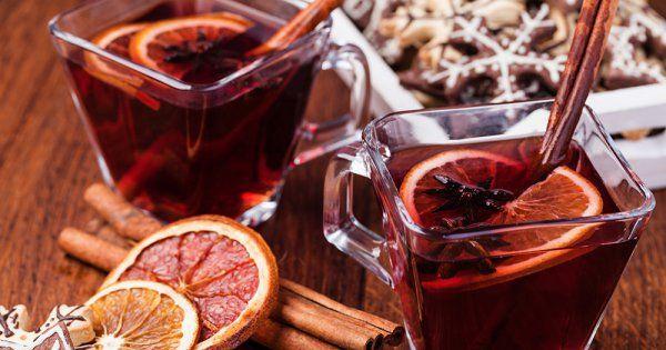 Punch pétillant au cidre!  http://www.cuisineetvinsdefrance.com/,recette-de-punch-petillant-au-cidre,118552.asp