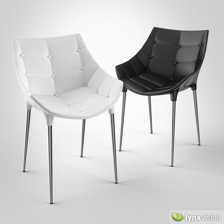 philippe starck cassina caprice chair - Tìm với Google