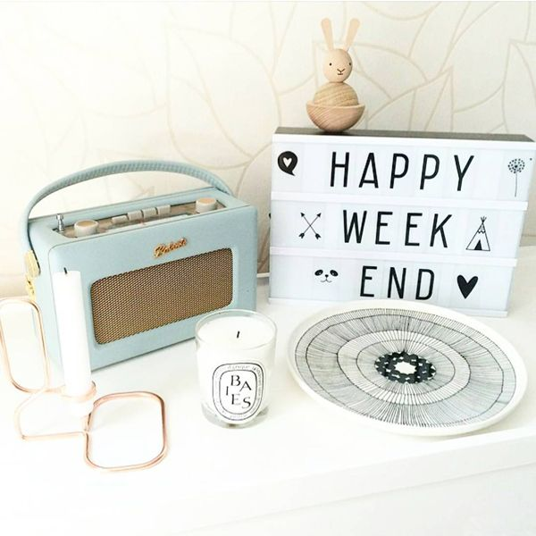 Lightbox-a-little-lovely-company-diy-light-box-alittlelovelycompany-01