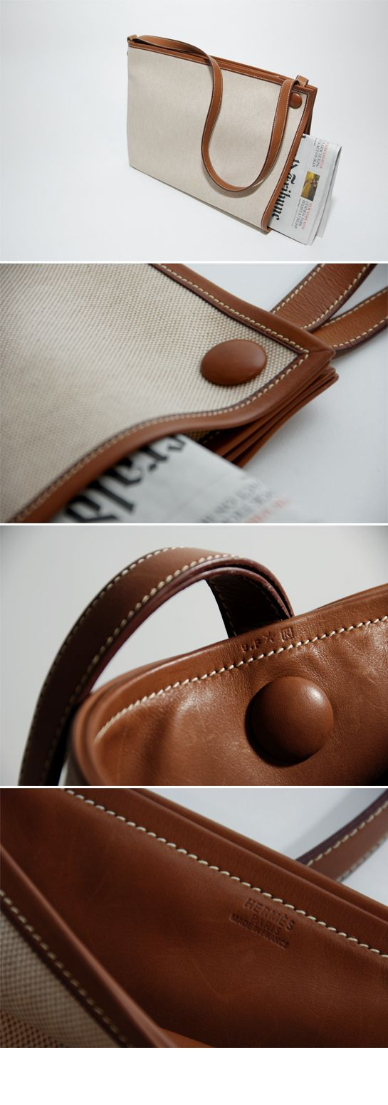 fashion Hermes purses online store, 2013 top quality fashion Hermes purses for…