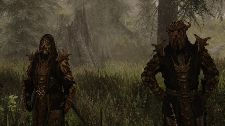 I made a skyrim wallpaper for wallpaper engine. Thought I'd post it here. It's Konahrik and Miraak #games #Skyrim #elderscrolls #BE3 #gaming #videogames #Concours #NGC