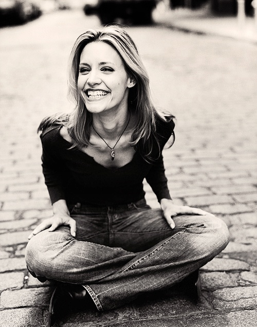 KaDee Strickland one of the best southern actress's