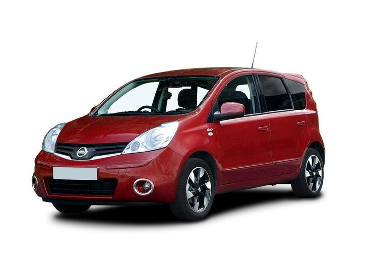 Unlimited Mileage Nissan Car Leasing @ http://www.permonth.co.uk/nissan-business-contract-hire.html  #HighMileageLease #HighMileageNissanLease #HighMileageCarLeasing #CarLeaseWithUnlimitedMileage #CompanyCarOptOut #BestLeaseDeals #UnlimitedMileageContractHire