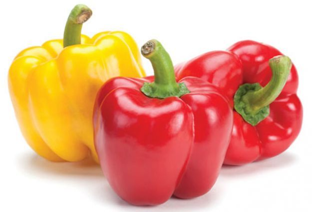 Alimenti ricchi di vitamina B6