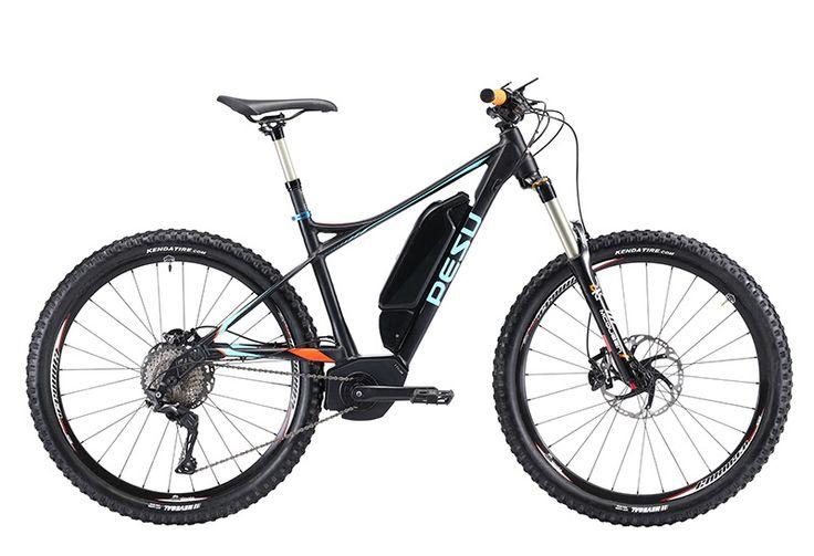 Win a Cool Electric Bike !   https://www.pesucycling.com?kid=GCZPK