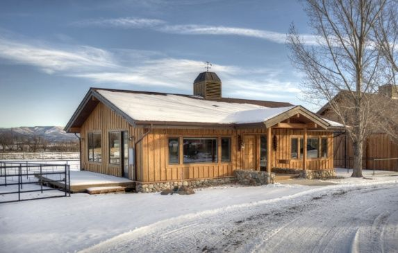 38 Best Cleary Dairy Livestock Buildings Images On Pinterest