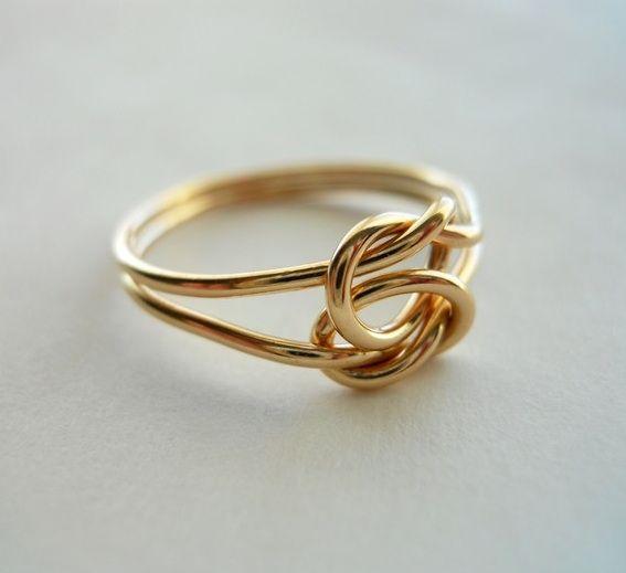 Love+Knot+ring.jpg (567×519)