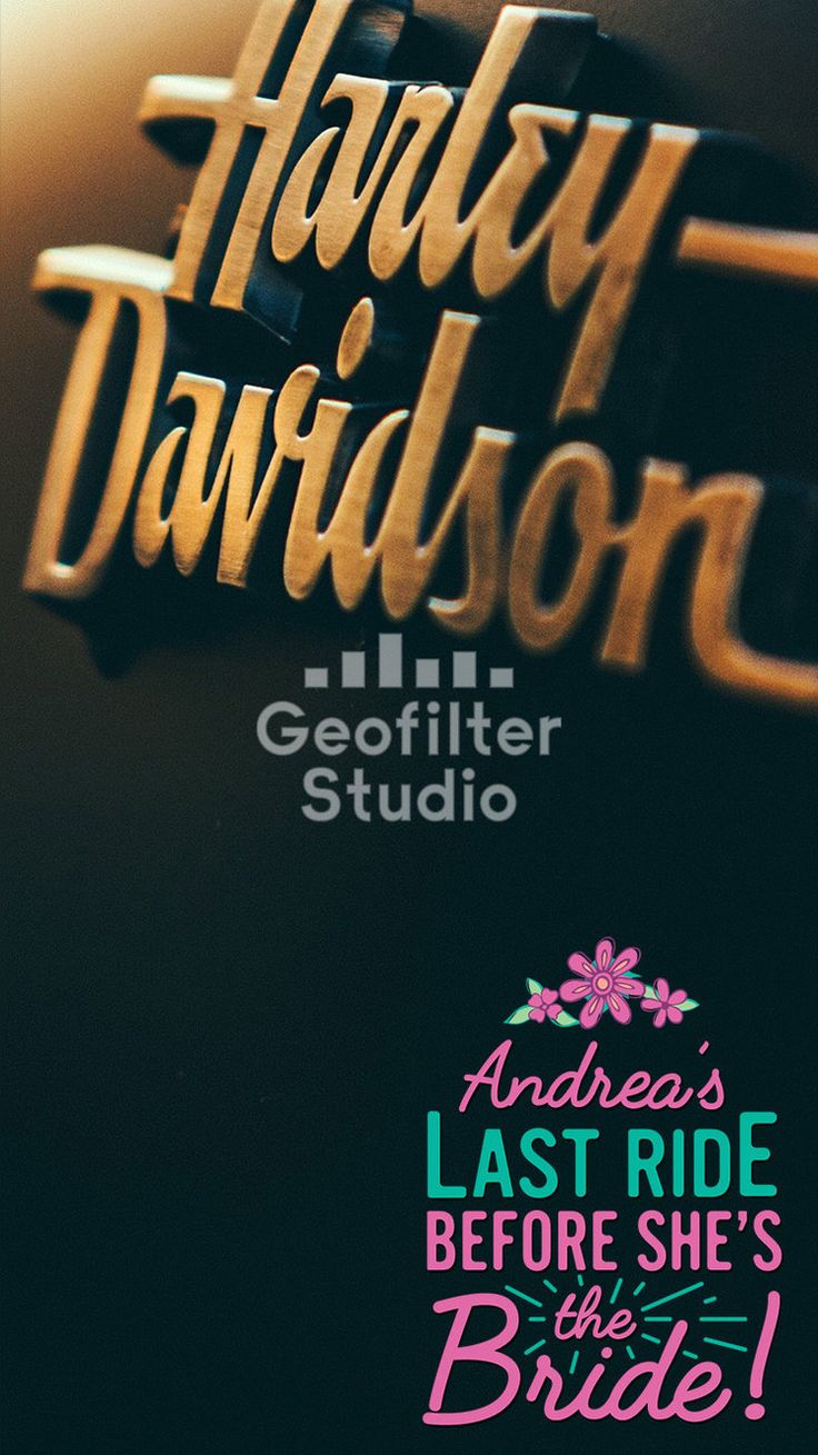 Get a custom designed Snapchat Geofilter for your Bachelorette party! #bride #bachelorette #bacheloretteparty #wedding #geofilter #snapchat #snapchatfilter