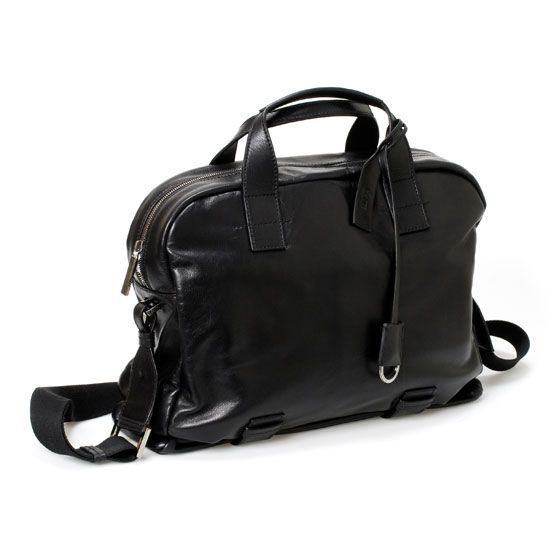 Repin & win this cool HUGO Menswear bag! Follow HUGO BOSS on pinterest and repin this picture to one of your boards. A lucky winner will be drawn on July 21st, 2012 and contacted according to the information on their pinterest profile. Good luck! Terms & Conditions: http://www.hugoboss.com/documents/Terms_Conditions_Pinterest_HUGO_Fashion_Show.pdf