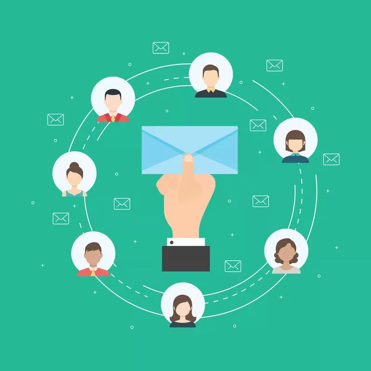 Best formats for sending job search emails in 2020 job
