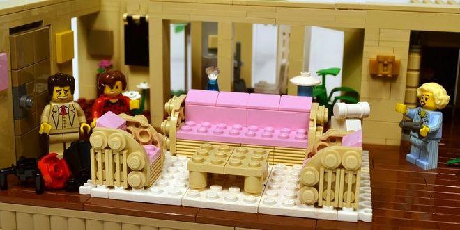 http://www.mymodernmet.com/profiles/blogs/golden-girls-lego-set