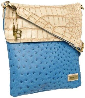 Bulaggi the bag