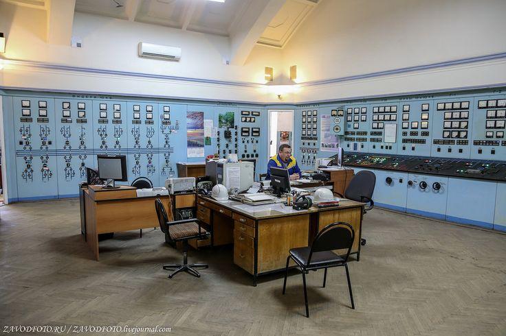 Алексинская ТЭЦ расположена в городе Алексин, что в Тульской области. Она обеспечивает теплом и электроэнергией левобережную часть города Алексин, где проживают…