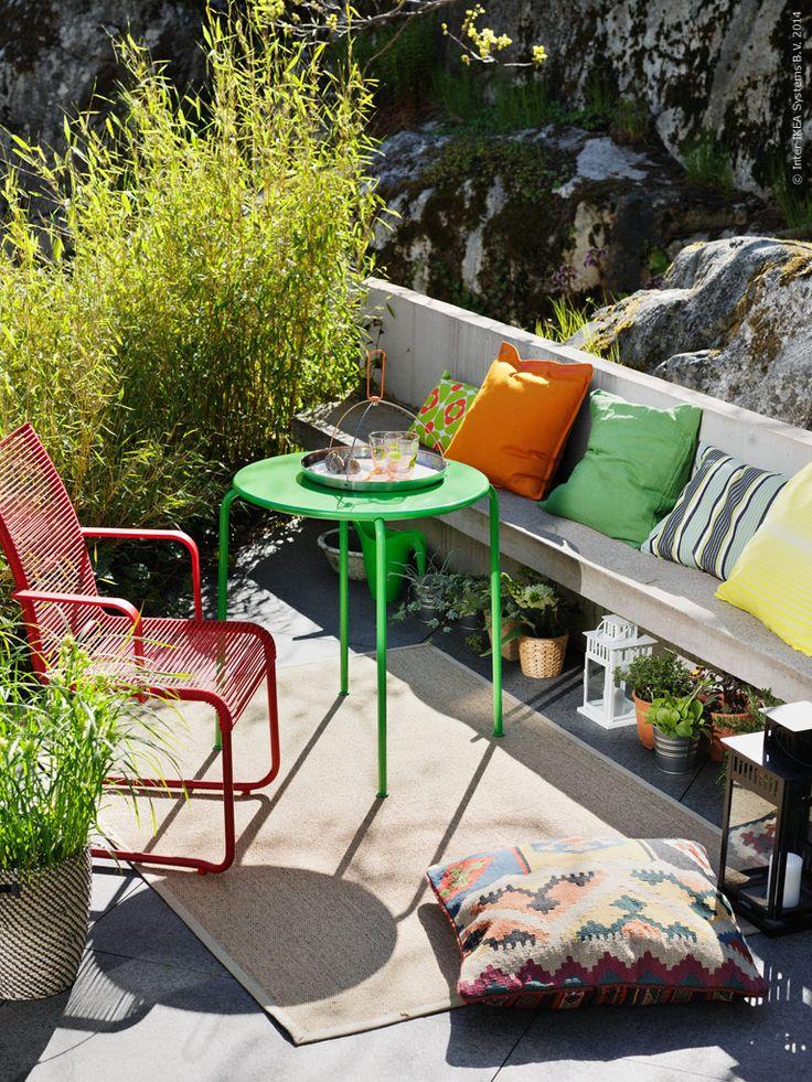 die besten 25 lavalampe ikea ideen auf pinterest. Black Bedroom Furniture Sets. Home Design Ideas