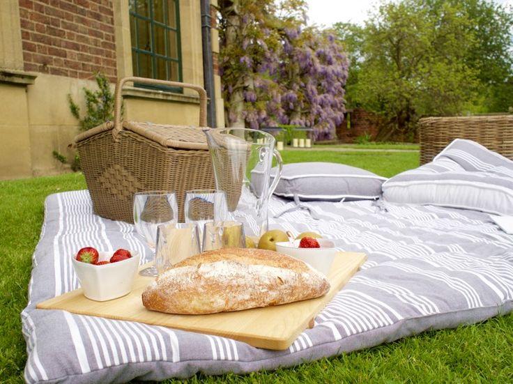 30 besten picknick ideen bilder auf pinterest picknick ideen picknick rezepte und tipps. Black Bedroom Furniture Sets. Home Design Ideas